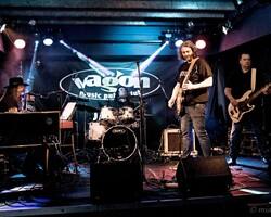 Vagon Music Pub & Club 2020 (foto)
