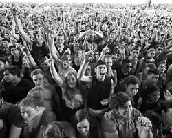 Rockový Svět: Bilanční ohlédnutí za ro(c)kem 2017
