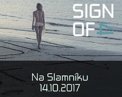 Koncert: Na Slamníku - 14.10.2017 od 19.30