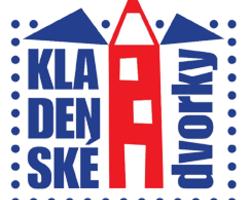 Koncert: Kladenské dvorky 03.07.2017,15:30 - 16:30