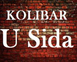 Koncert: Kolibar U Sida, České Budějovice - 21.09.2018 od 20.00