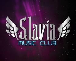 Koncert: Music Club Slavia, České Budějovice - 15.02.2019 od 21.00
