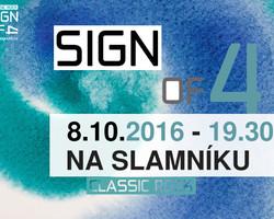 Koncert: Na Slamníku - 08.10.2016 od 19.30