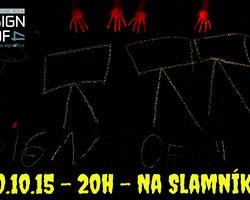 Koncert: Na Slamníku - 10.10.2015 od 20.00