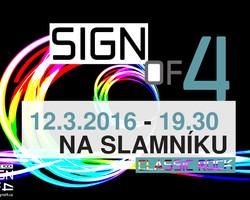 Koncert: Na Slamníku - 12.03.2016 od 19.30