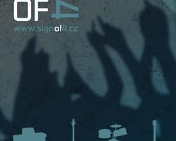 Koncert: U Holečků - 12.04.2013 od 19,30 h